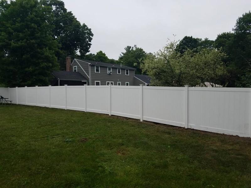 caan-fence