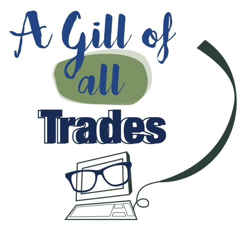 Final-Logo_Gill
