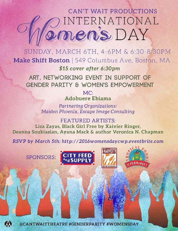 womens-day-2016_v2