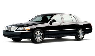 lincoln_sedan_limo_bk