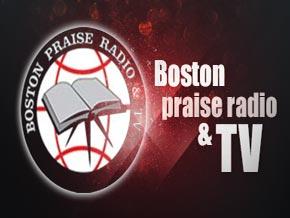 boston-praise