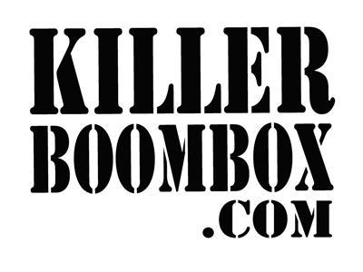 killer-boombox