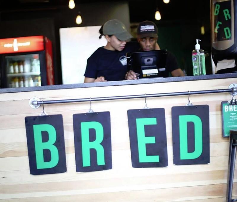bred-gourmet