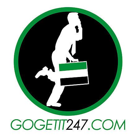 gogetit-logo