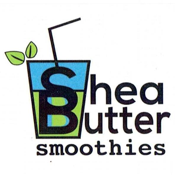 Shea-Butter-logo