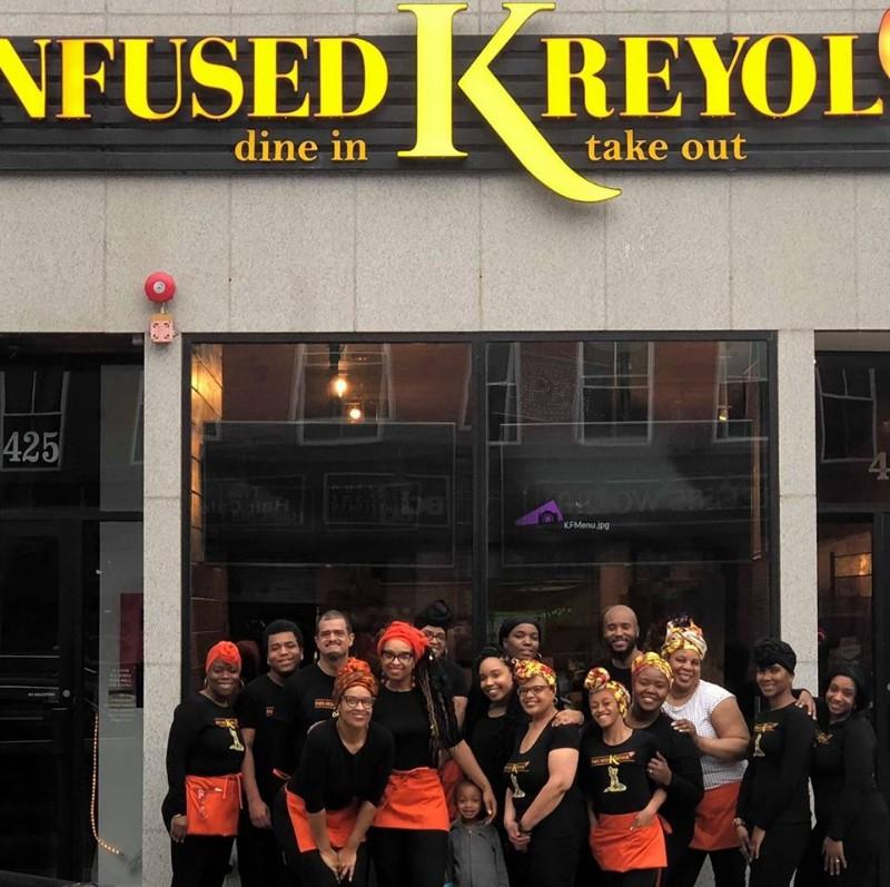 infused-kreyol