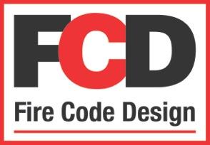 fire-code-design-logo