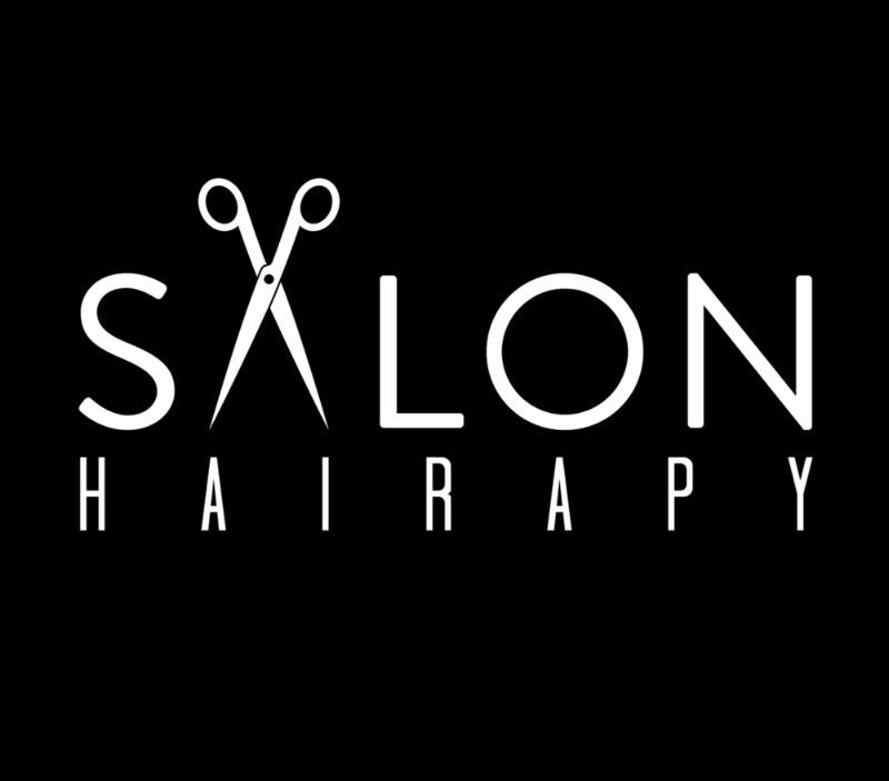 salon-hairapy