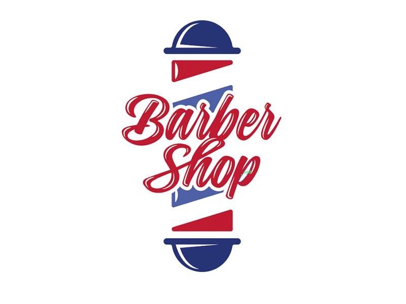 barber-shop2