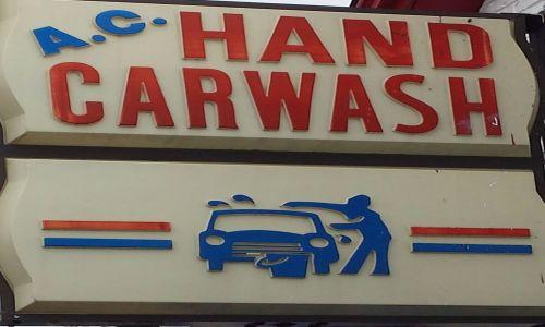 AC-Car-Wash
