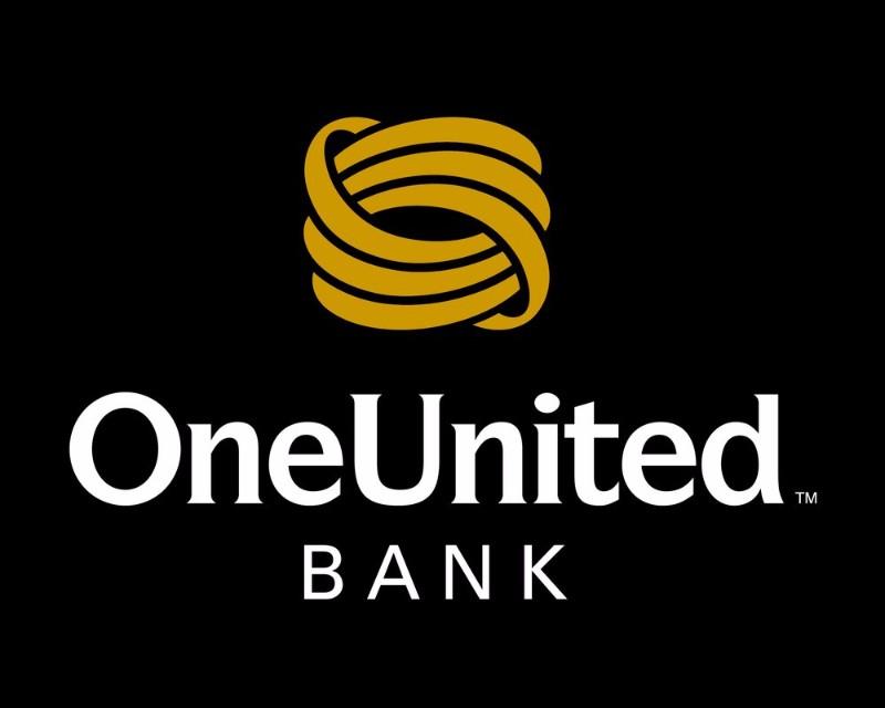 one-united-logo