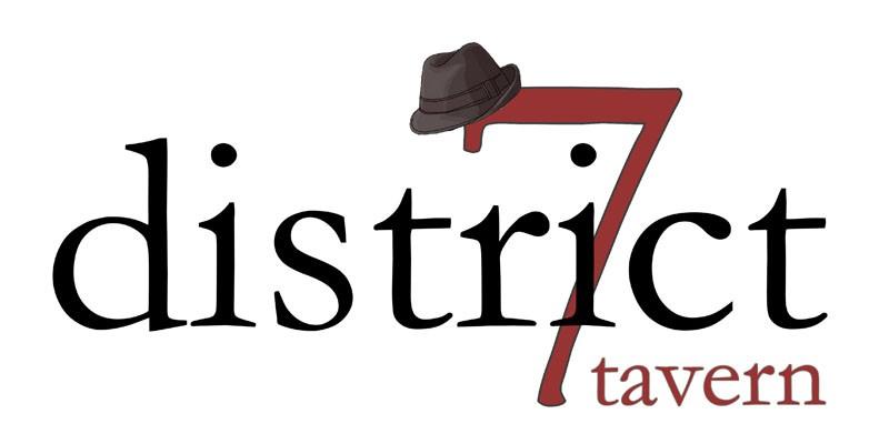 district-7-tavern-logo