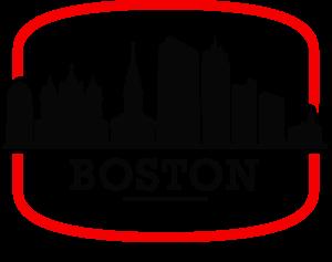 Boston Black Business Guide